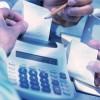 Circolare Informativa FIMAA in materia fiscale/tributaria del lavoro