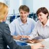 Legge 24 dicembre 2012, n. 228 – Disposizioni in materia di lavoro.