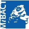 MiBACT –  Bando per la concessione di contributi a favore delle reti d'impresa operanti nel settore del turismo