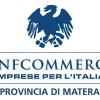 Incontro operatori delle attività commerciali del settore del turismo della città di Matera