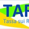 Presentato a Matera uno studio di Confcommercio su fiscalità e TARI