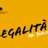 """Oggi anche a Matera la giornata di Mobilitazione Nazionale Confcommercio, """"Legalita' mi piace"""""""