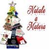 Natale a Matera