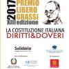Premio Libero Grassi 2017