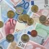 INAIL. Finanziamenti alle micro e piccole imprese del Terziario