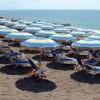 Nuovo Accordo FIPE-SIB-SIAE per gli stabilimenti balneari