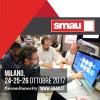Continua la collaborazione tra Confcommercio Matera e SMAU