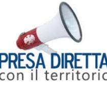 L'iniziativa itinerante promossa da Confcommercio in vista dell'Assemblea del 12 giugno fa tappa a Bari il 3 Giugno 2013 per l'Assemblea territoriale che riguarda Puglia, Basilicata, Abruzzo, Campania e Molise.