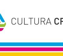 """""""Cultura Crea"""""""