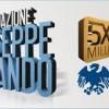 LA FONDAZIONE GIUSEPPE ORLANDO – Sostieni le iniziative della Fondazione Giuseppe Orlando