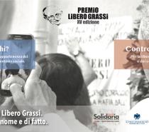 Torna il Premio Libero Grassi