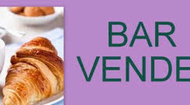 Informazioni – Cedesi Attività Commerciale BAR
