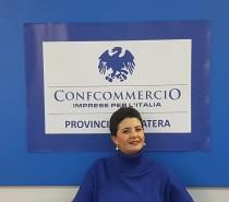 Eletto Presidente del Sindaco Provinciale Albergatori della Confcommercio Imprese per l'Italia della Provincia di Matera
