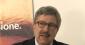 Angelo Tortorelli riconfermato Presidente Confcommercio Matera