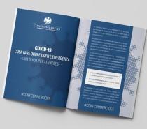 COVID -19 COME ORIENTARSI