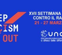 Confcommercio Matera aderisce alla XVII Settimana d'azione contro il razzismo dell'UNAR
