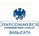 Positivo incontro tra Confcommercio Basilicata ed Assessore alle Attività Produttive della Regione Basilicata, Francesco Cupparo