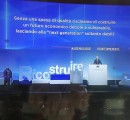 Confcommercio Matera partecipa alla 35° edizione dell'Assemblea Generale di Confcommercio